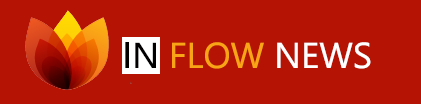 Inflow News by LIGHTFLOW