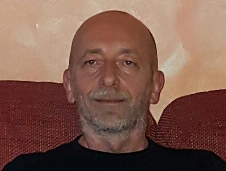 Paolo Votta
